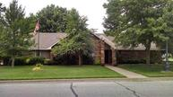 503 North Parmenter Ave Columbus KS, 66725