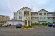 2009 196th St Se #D-302 Bothell WA, 98012