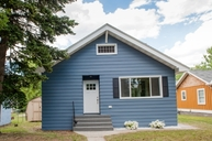 2809 2nd Ave N Great Falls MT, 59401