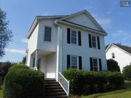212 Coachman Drive Lexington SC, 29072