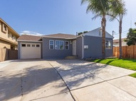 516 Park Way Chula Vista CA, 91910
