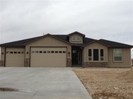 15943 Mustang Ct (Lot 14) Wilder ID, 83676