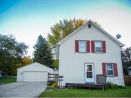 418 6th St Oconto WI, 54153