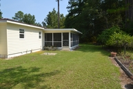 7070 Highway 301 South Nahunta GA, 31553