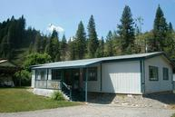293-B North Bank Road Pinehurst ID, 83850