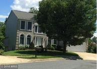 3 Mapledale Court Baltimore MD, 21234
