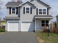 8 Jones Ct Menands NY, 12204