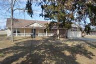 306 Foothill Drive Poteau OK, 74953
