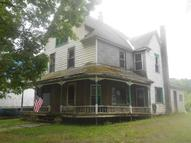 1763 State Highway 8 Mount Upton NY, 13809