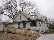1708 Seventh St Perry IA, 50220