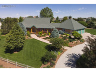 5719 Sierra Dr Fort Collins CO, 80528