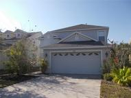 15011 Skip Jack Loop Lakewood Ranch FL, 34202