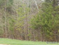 Lot 39 Sunset Point Parkway Nebo NC, 28761