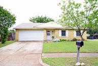 2000 Albert Road Carrollton TX, 75007