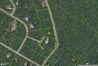 Lot 5 Deer Hollow Path Greeley PA, 18425