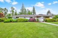 109 High Ave Sultan WA, 98294