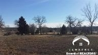 1607 Golden Rain Dr Lawrence KS, 66044