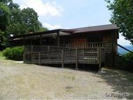 150 Lands End Drive Candler NC, 28715