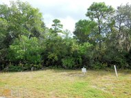 713 Mooring Way Saint Marys GA, 31558
