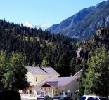 520 2nd Street Ouray CO, 81427