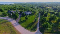 9758 Horizon Ridge Lane Onekama MI, 49675