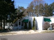 1621 Shore Road Unit 31 31 South Drive Ocean View NJ, 08230