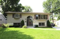 4717 Eldorado Ln Madison WI, 53716