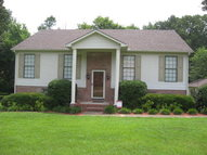 350 Elwood Mc Kenzie TN, 38201