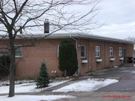 455 Bay Petoskey MI, 49770