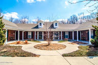 6447 Renate Rd Louisville KY, 40291