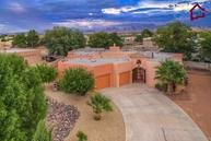 2341 Laguna Court Las Cruces NM, 88005