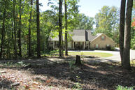 221 Quail Hollow Lane Clinton TN, 37716