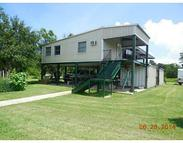 10034 Marlin St Bay Saint Louis MS, 39520