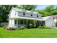 340 Traders Point Ln Green Bay WI, 54302