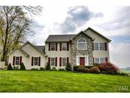4581 Lovers Lane Slatington PA, 18080