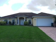 2530 Sw 37th St Cape Coral FL, 33914