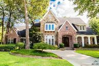 2209 Kingsmill Cir Tyler TX, 75703