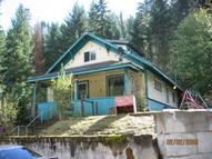 117 Gem Hill Rd. Wallace ID, 83873