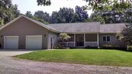 3061 Long Road Wayland MI, 49348