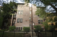 6963 North Sheridan Road 2s Chicago IL, 60626