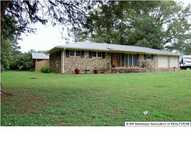 42 East Street Ashland MS, 38603