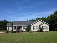 201 Vick Road Spring Hope NC, 27882
