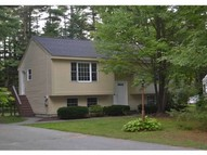 55 Perry Ln 18 Swanzey NH, 03446