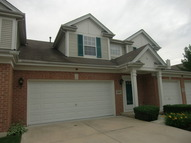 2519 Camberley Circle Westchester IL, 60154