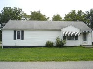 1313 West Collins Street Flatwoods KY, 41139