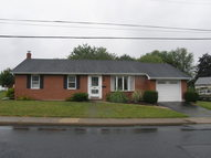 4364 Spruce St Whitehall PA, 18052