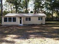 132 Hydraulic Way Lake City FL, 32024