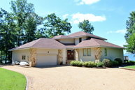 365 Cedar Pointe Drive Weems VA, 22576