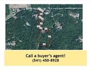 0 Dutcher Creek Rd. Grants Pass OR, 97527