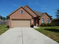 6419 Early Fall Dr Humble TX, 77338